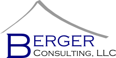 Berger Consulting, LLC